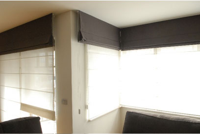 Callant Interieur Dudzele: wij staan in voor de binnenhuisdecoratie ...